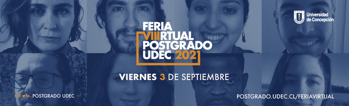FERIA VIRTUAL 2021